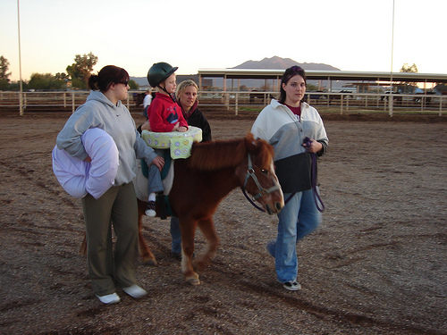 hippotherapy3.jpg